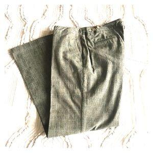 Pants - Eddie Bauer trousers